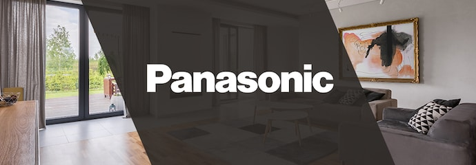 Panasonic Heating and Air Conditioning