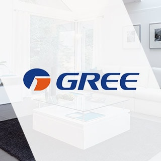 Brand Spotlight: Gree Air Conditioning