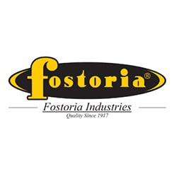 Fostoria Ceiling and Wall Heaters