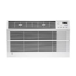 Cooling Only Wall Air Conditioners
