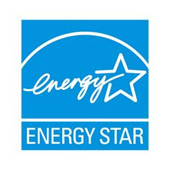 Energy Star Wall Air Conditioners