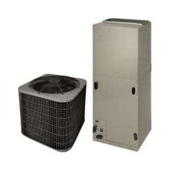 Payne Air Conditioner Split Systems