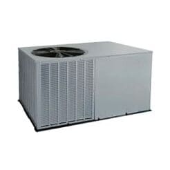 Payne Package Air Conditioners