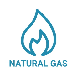 Natural Gas Unit Heaters
