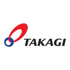 Takagi Concentric Vent Tankless Water Heaters