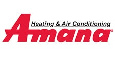 Amana Wall Air Conditioners