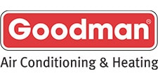 Goodman AC Wholesalers and Accessories