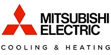 Mitsubishi AC Wholesalers and Accessories