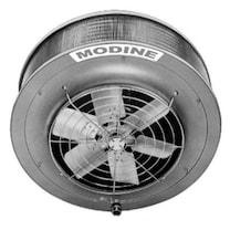 Learn More About Modine VN500S04