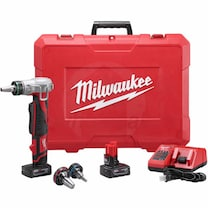 Learn More About Milwaukee 2432-22XC