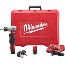 Learn More About Milwaukee 2432-22