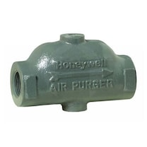 Learn More About Honeywell AP401