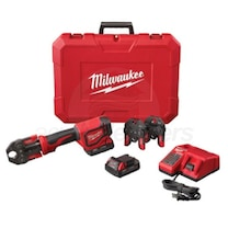 Learn More About Milwaukee 2674-22C