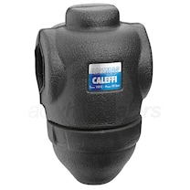 Learn More About Caleffi CBN546207