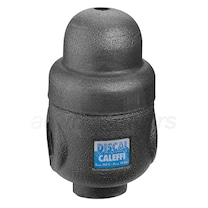 Learn More About Caleffi CBN551005