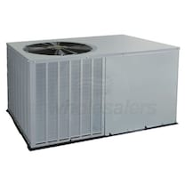 Payne by carrier 5 Ton 14 SEER Horizontal Air Conditioner Package Unit