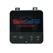 Learn More About QuietCool IT-AF-SMT